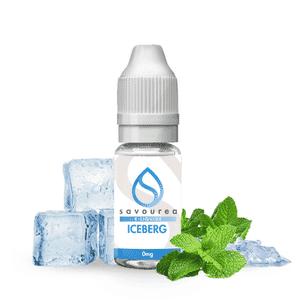 Iceberg Savourea