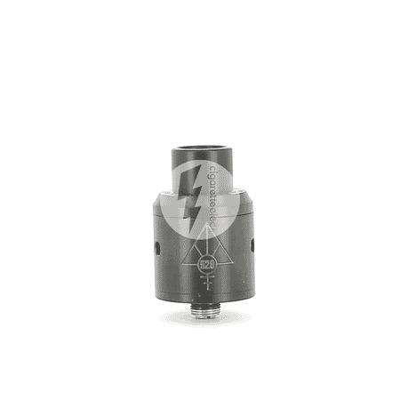 Dripper Goon 528 Custom Vapes image 3