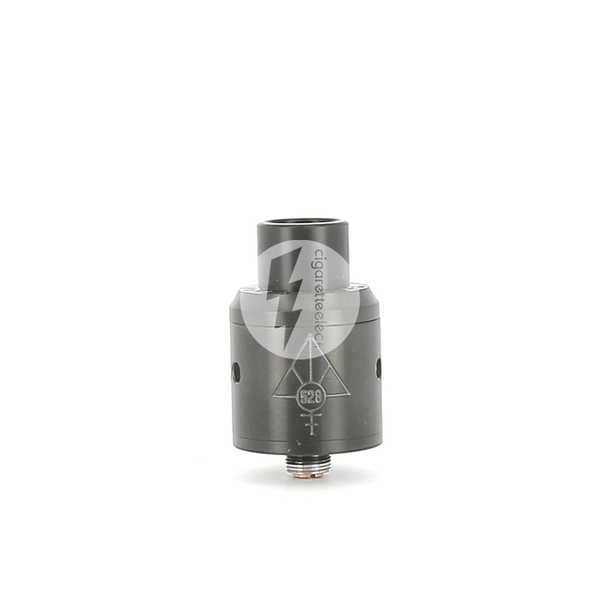 Dripper Goon 528 Custom Vapes image 3