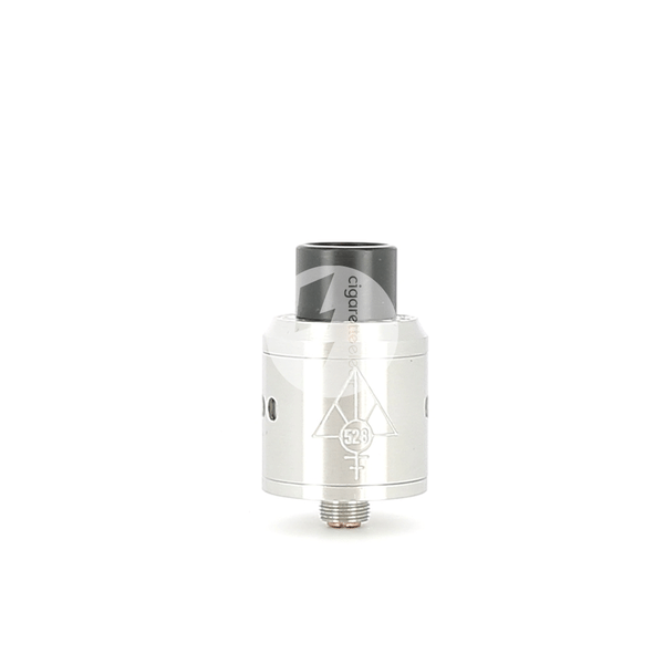 Dripper Goon 528 Custom Vapes image 4