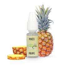 Arôme Princess Pineapple Extradiy
