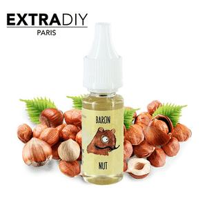 Arôme Baron Nut Extradiy