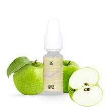 Arôme Big Apple Extradiy