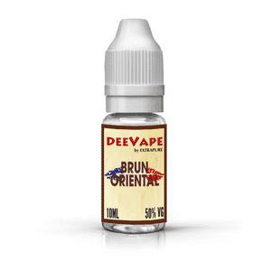 Brun Oriental Deevape