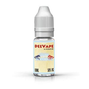 Menthe Antarctique Deevape