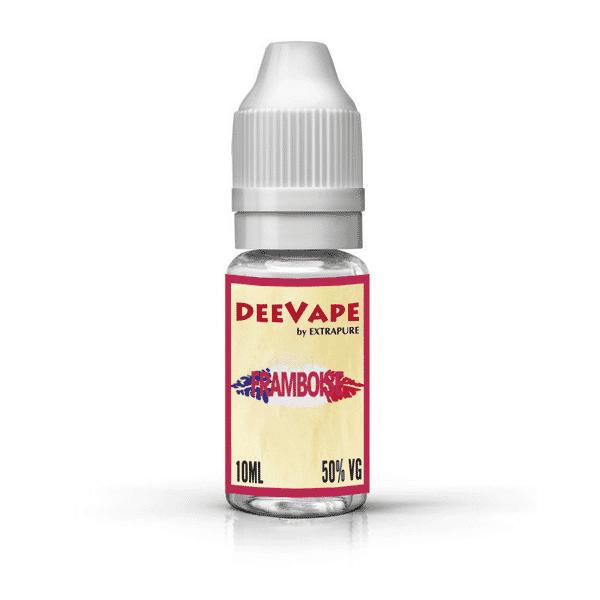 Framboise Deevape