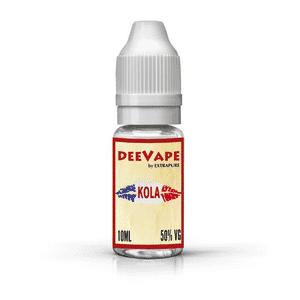 Kola Deevape