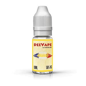 Ananas Deevape