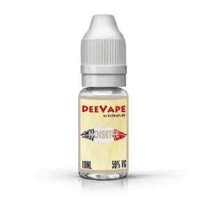 Noisette Deevape