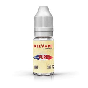 Pure Deevape
