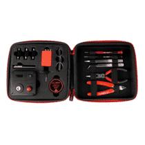 Kit V3 DIY Coil Master