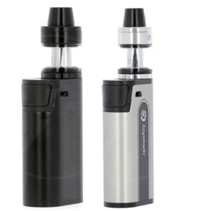 Kit Cubox Joyetech