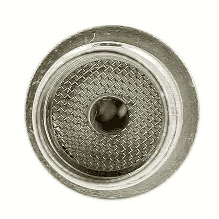 Résistance BVC Nautilus - Aspire image 2
