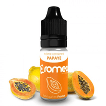 Arôme Papaye Aromea