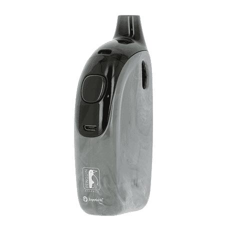 Kit Atopack Penguin V2 SE - Joyetech image 4