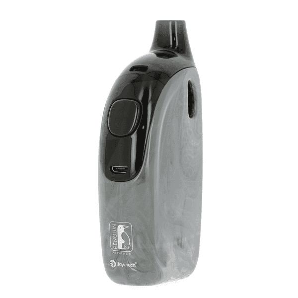 Kit Atopack Penguin V2 SE - Joyetech image 3