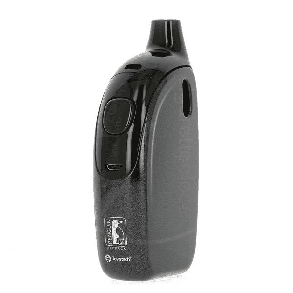 Kit Atopack Penguin V2 SE - Joyetech image 2