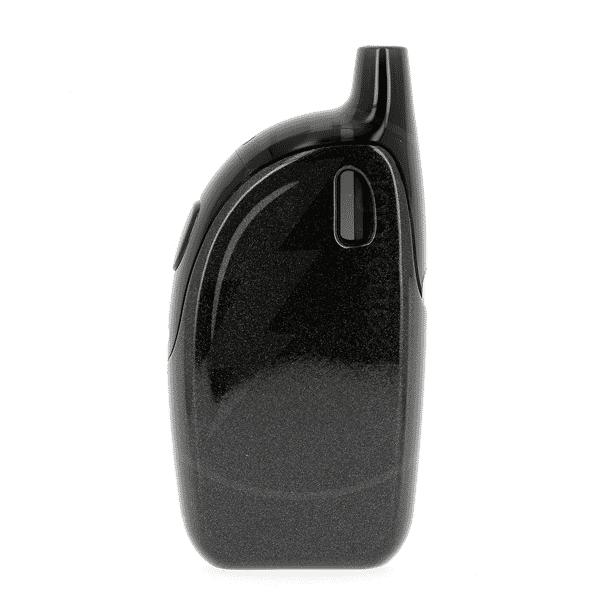 Kit Atopack Penguin V2 SE - Joyetech image 10
