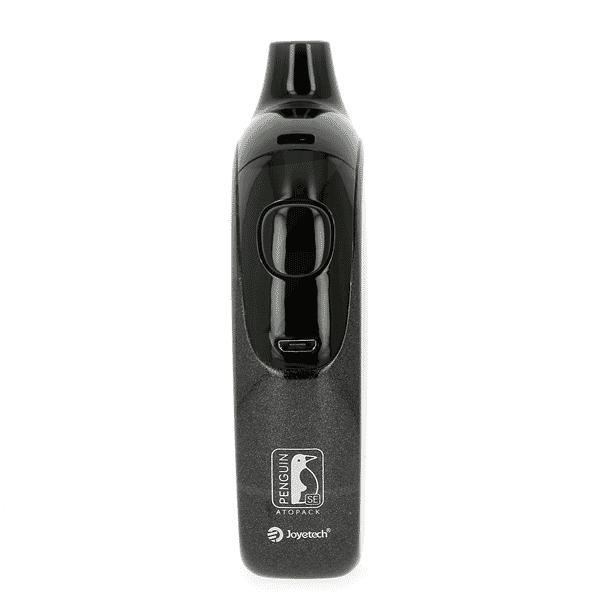 Kit Atopack Penguin V2 SE - Joyetech image 11
