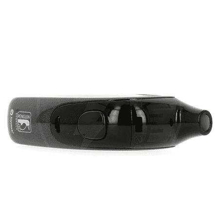 Kit Atopack Penguin V2 SE - Joyetech image 12