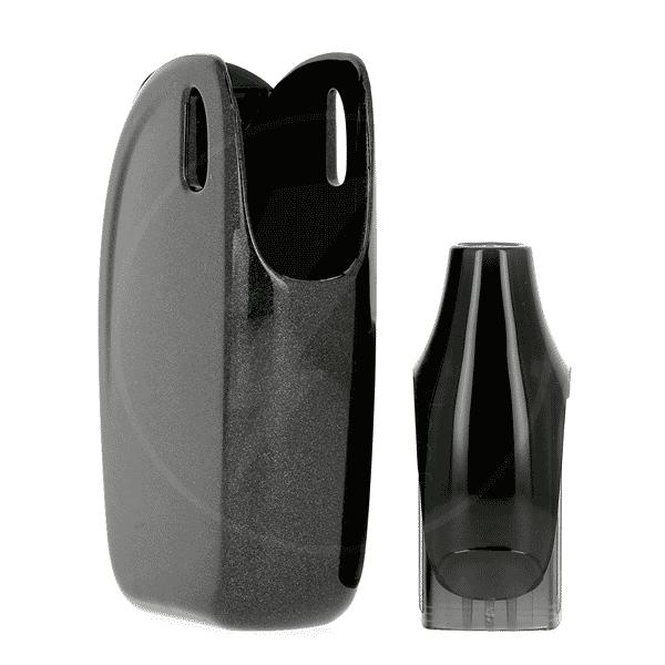 Kit Atopack Penguin V2 SE - Joyetech image 13