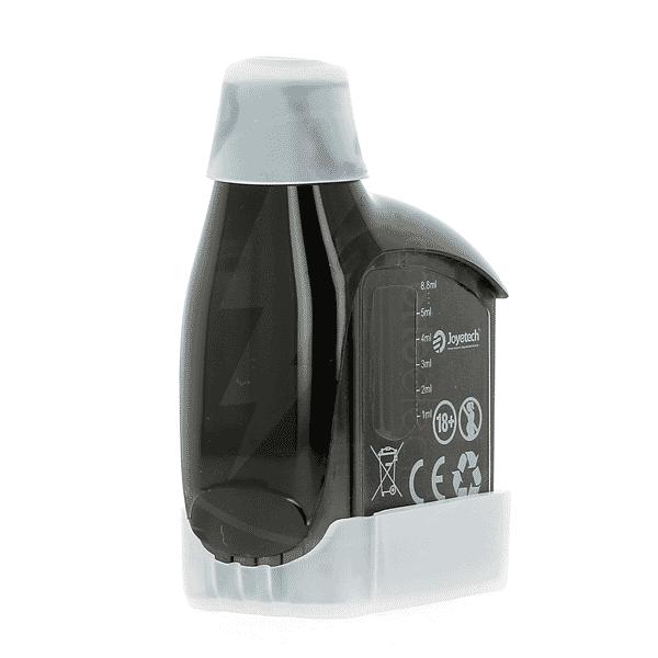 Kit Atopack Penguin V2 SE - Joyetech image 14