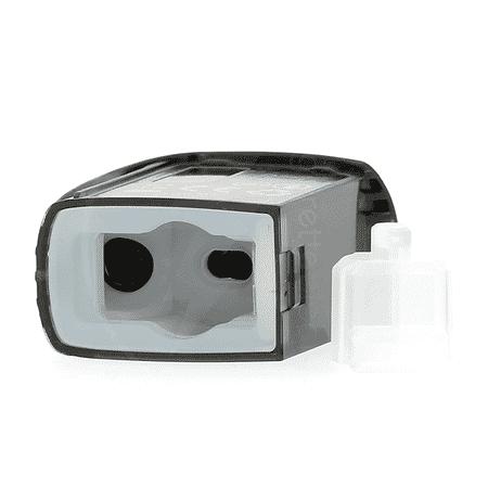 Kit Atopack Penguin V2 SE - Joyetech image 15