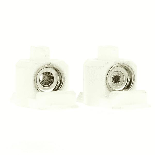 Kit Atopack Penguin V2 SE - Joyetech image 16