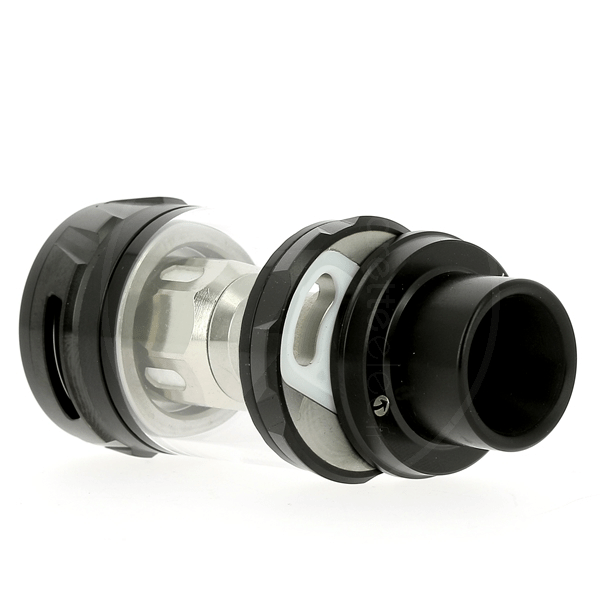 Clearomiseur NRG Tank - Vaporesso image 9