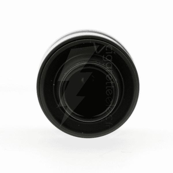 Melo 4 D22 - Eleaf  image 7