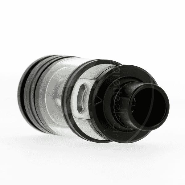 Melo 4 D22 - Eleaf  image 6
