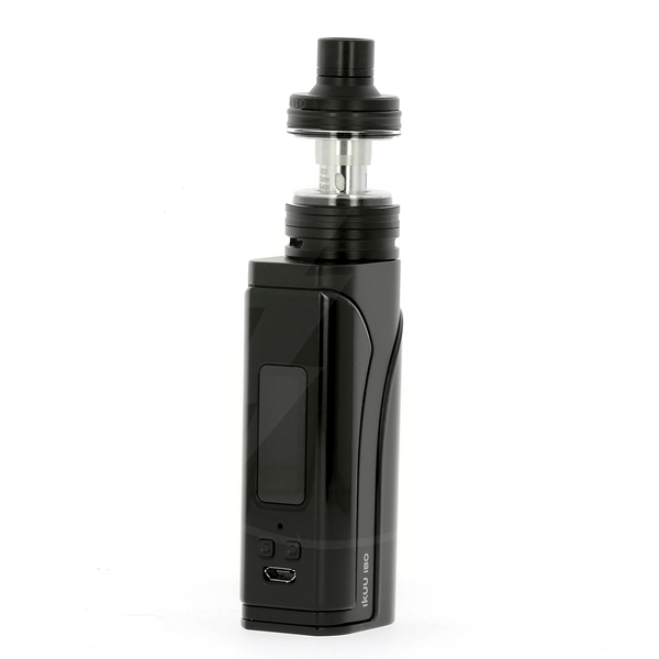 Kit Ikuu I80 - Eleaf image 2