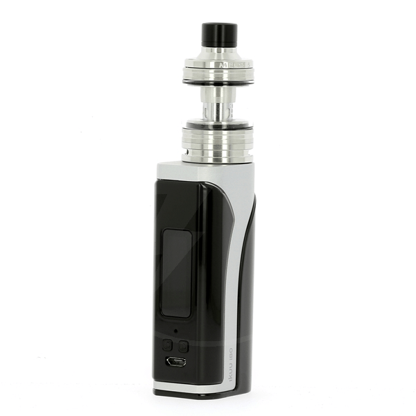 Kit Ikuu I80 - Eleaf image 3