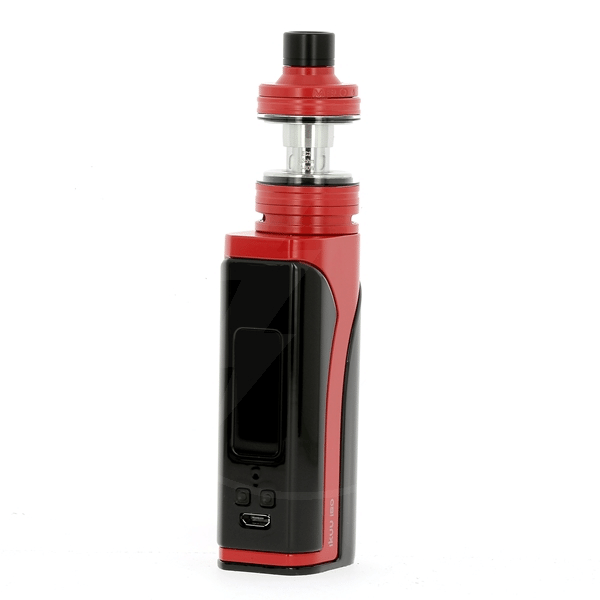 Kit Ikuu I80 - Eleaf image 4