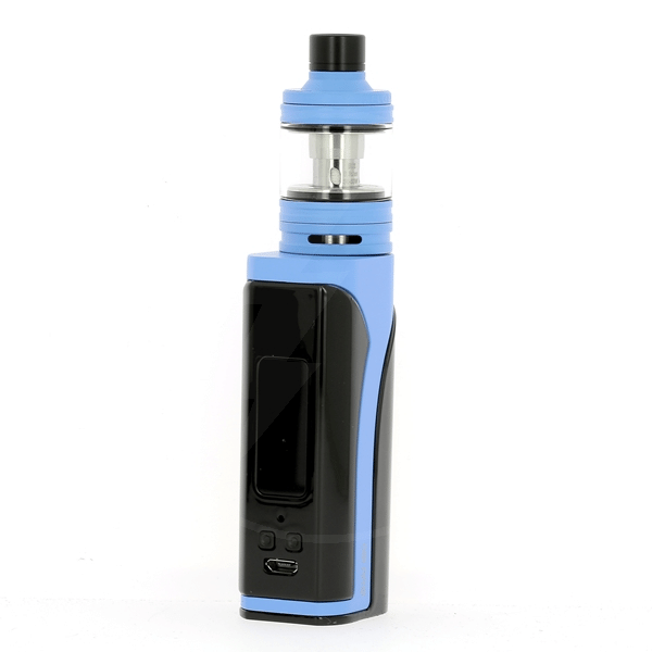 Kit Ikuu I80 - Eleaf image 5