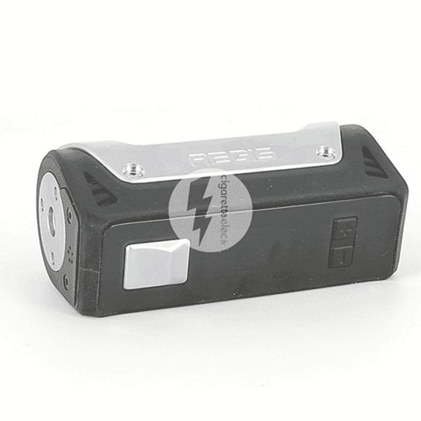 Box Aegis 100W Geek Vape image 6
