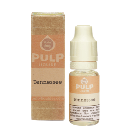 Tennessee - PulP image 2