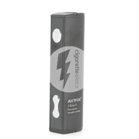 Batterie Q16 (J-Easy 9) JustFog