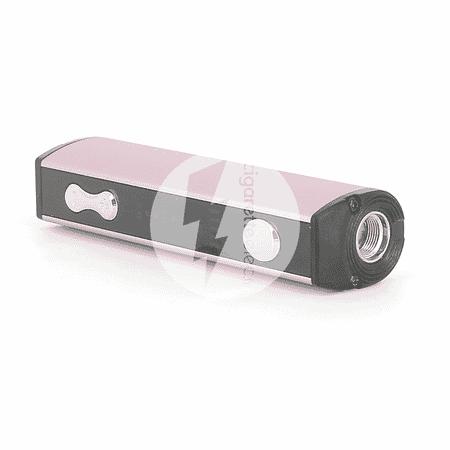 Batterie Q16 (J-Easy 9) JustFog image 3