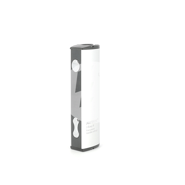 Batterie Q16 (J-Easy 9) JustFog image 5