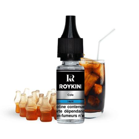Cola Roykin