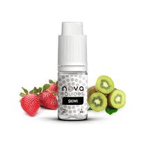Skiwi - Nova