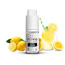 Ultra Lemon - Nova