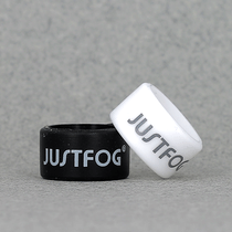 Vape Band JustFog 14 mm