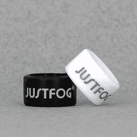 Vape Band JustFog 14 mm