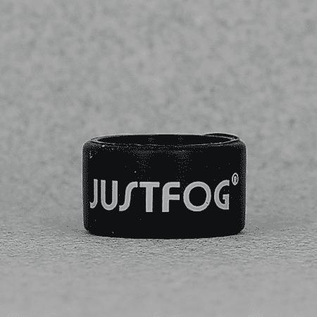 Vape Band JustFog 14 mm image 2