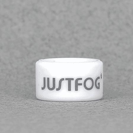 Vape Band JustFog 14 mm image 3