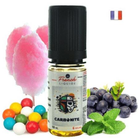 Carbonite Le French Liquide