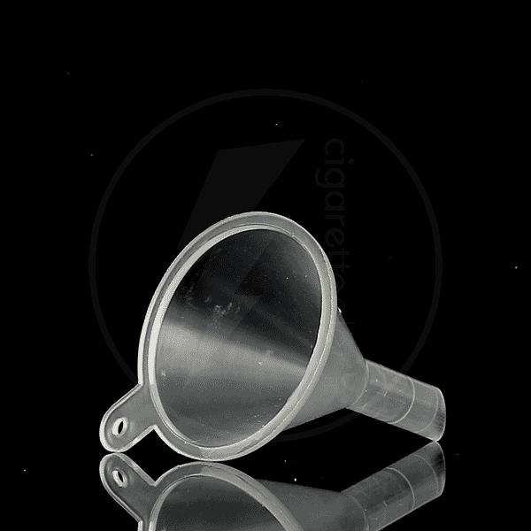 Entonnoir DIY 32 mm