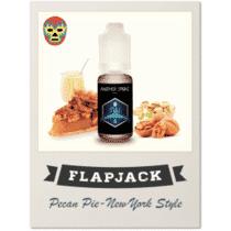 Arôme FlapJack The Fuu
